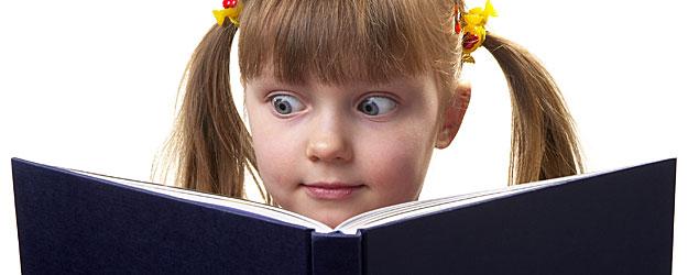 2874-de-que-hablan-los-cuentos-y-los-libros-a-los-ninos Día del libro.