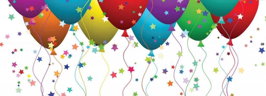 balloons_and_confetti_0502-1024x371 Fiesta fin de curso.