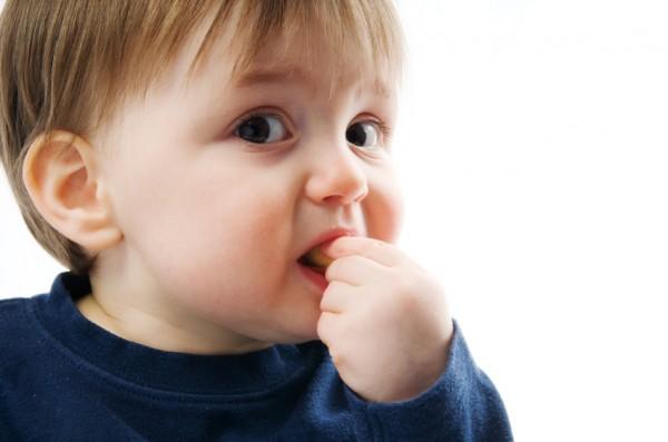 21ef5e3a08d184799f00c11b5b3dd5e2d50c6192_original-e1345152102447 Niños de 18 a 24 meses.