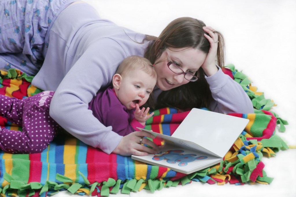 librobebes-1024x682 Niños de 12 a 18 meses.