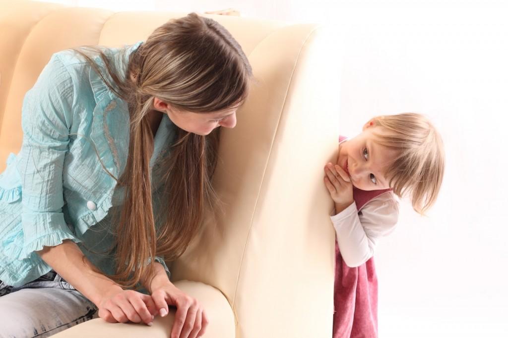 0010512488k-1920x1280-1024x682 Aprendo a hablar. Lenguaje en niños de 0 a 2 años.
