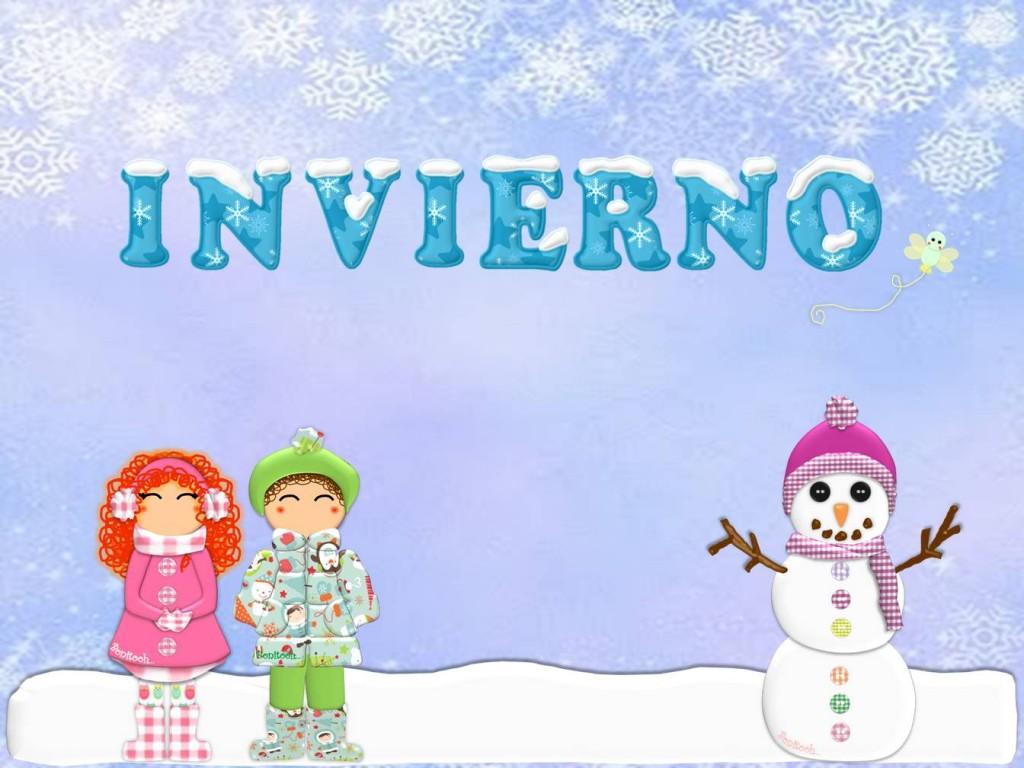 cartel-invierno-2-1024x768 Invierno en la escuela.