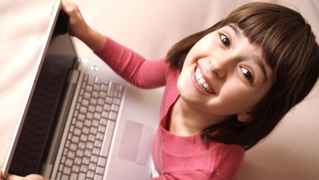 investigar-1024x578 Informática en edades tempranas, (2).