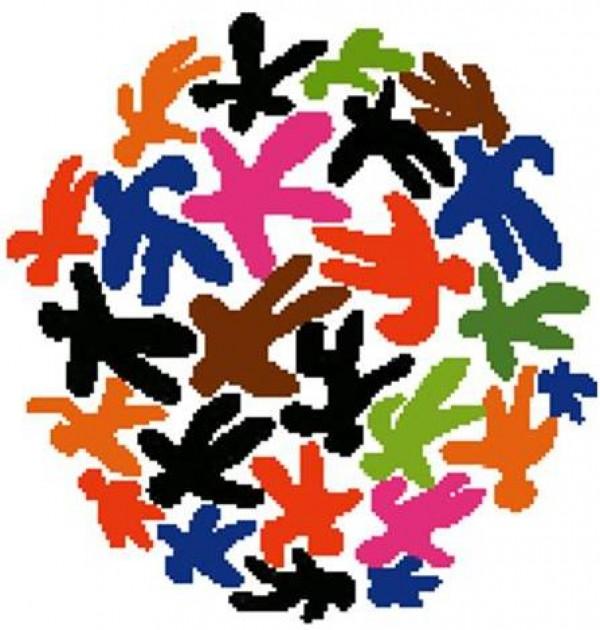 habitat-popular-e-inclusion-logo-e1344882183713 De una educadora de Infantil.