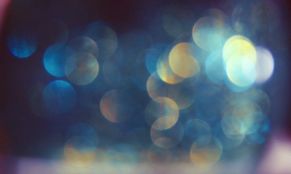 light_bokeh_texture_29_by_xnienke-d6bxf0p-e1406273866132 Princesa con alas de mariposa.