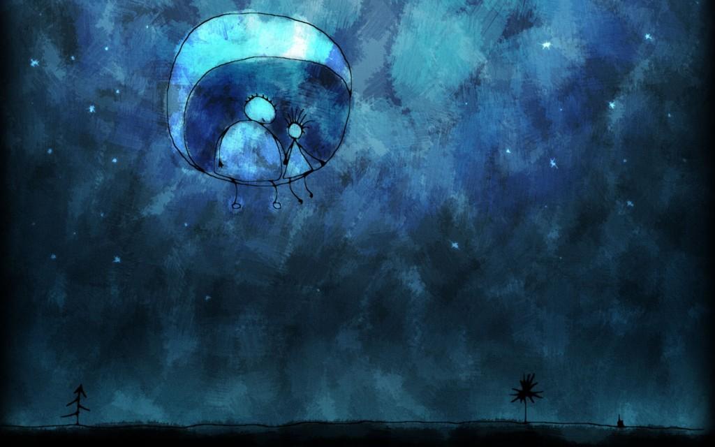 montados-en-la-luna-798130.com__beautiful-painted-wallpapers__028.com__beautiful-painted-wallpapers__028-1024x640 Taller de verano, planeta Fantástico.