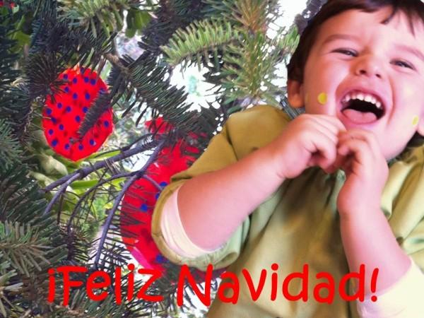 Mario-e1355831852248 ¡No te rindas! #NavidadecoenREDada
