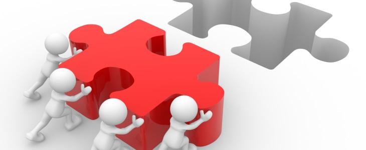 colaboración Una proposición incómoda, la colaboración