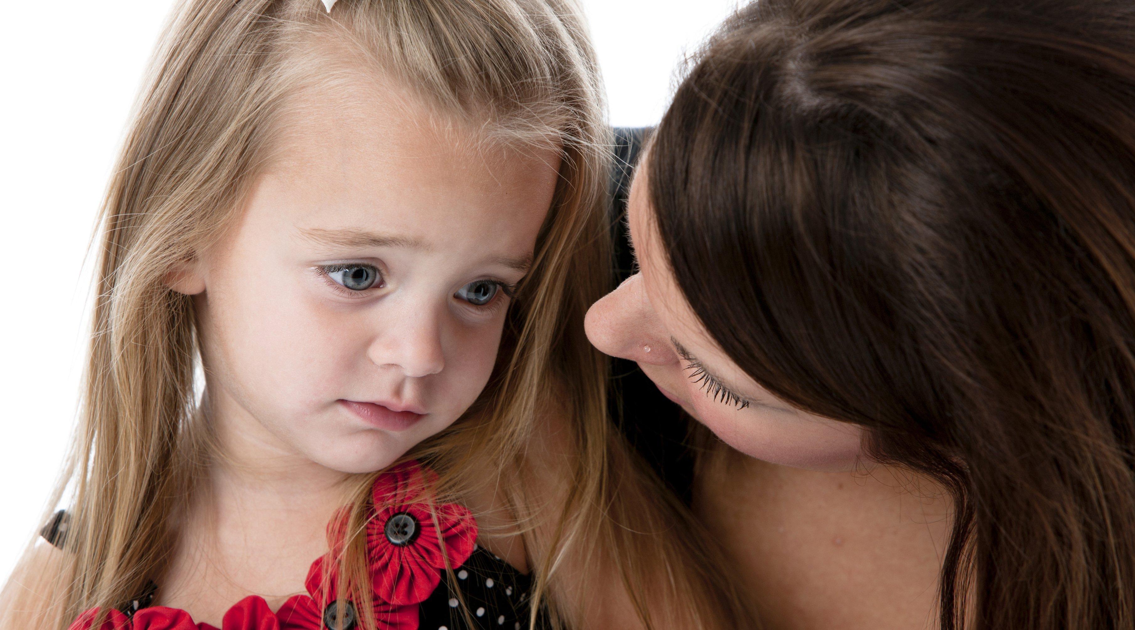 12606-como-prevenir-la-depresion-en-los-ninos Adaptación a la Escuela Infantil, #escuelaenREDada