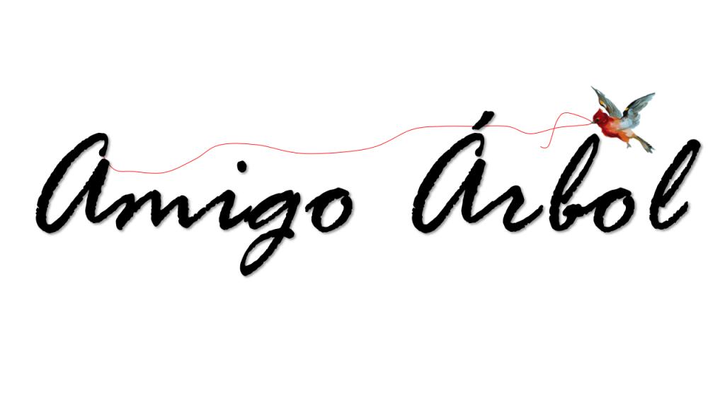 Amigoarbol-1024x576 Trabajo basado en proyectos en el Primer Ciclo de Infantil #AmigoÁrbol