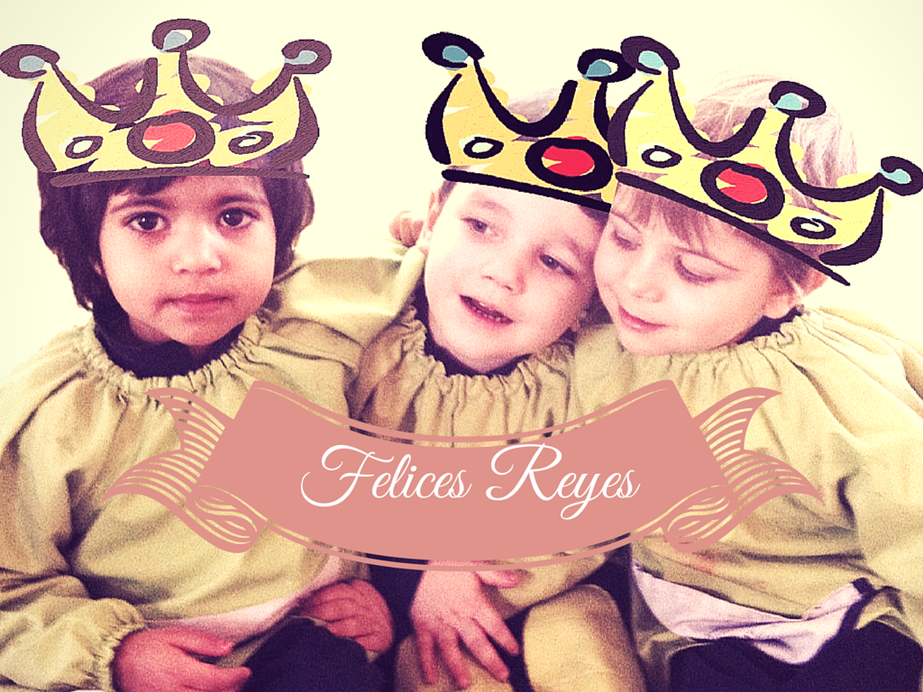 Felices-Reyes-1024x768 ¡Hay que intentarlo! Carta a los Reyes Magos.