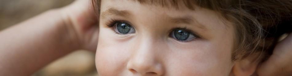 estudio-fotografia-ninos-barcelona2-e1418575996826 Sensibilidad en educación.