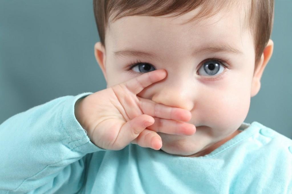Descongestionar-la-nariz-del-bebe-1-1024x683 Orientaciones para la adaptación a la escuela infantil