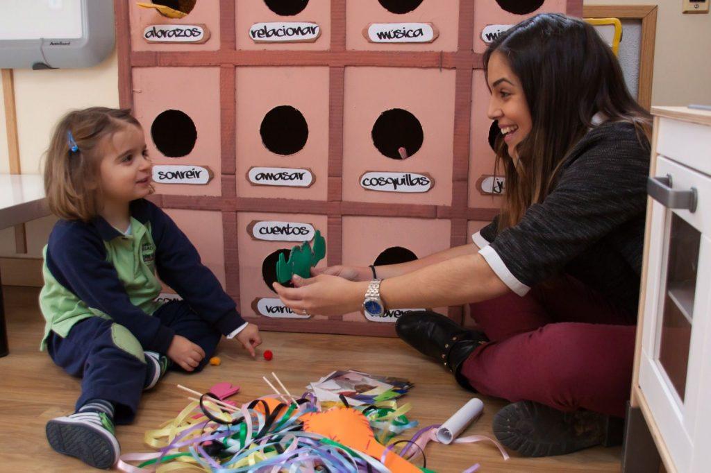 IMG_0252-compressor-1024x682 Emociones en Educación Infantil: sorpresa, Amigo Árbol y cambio en la web