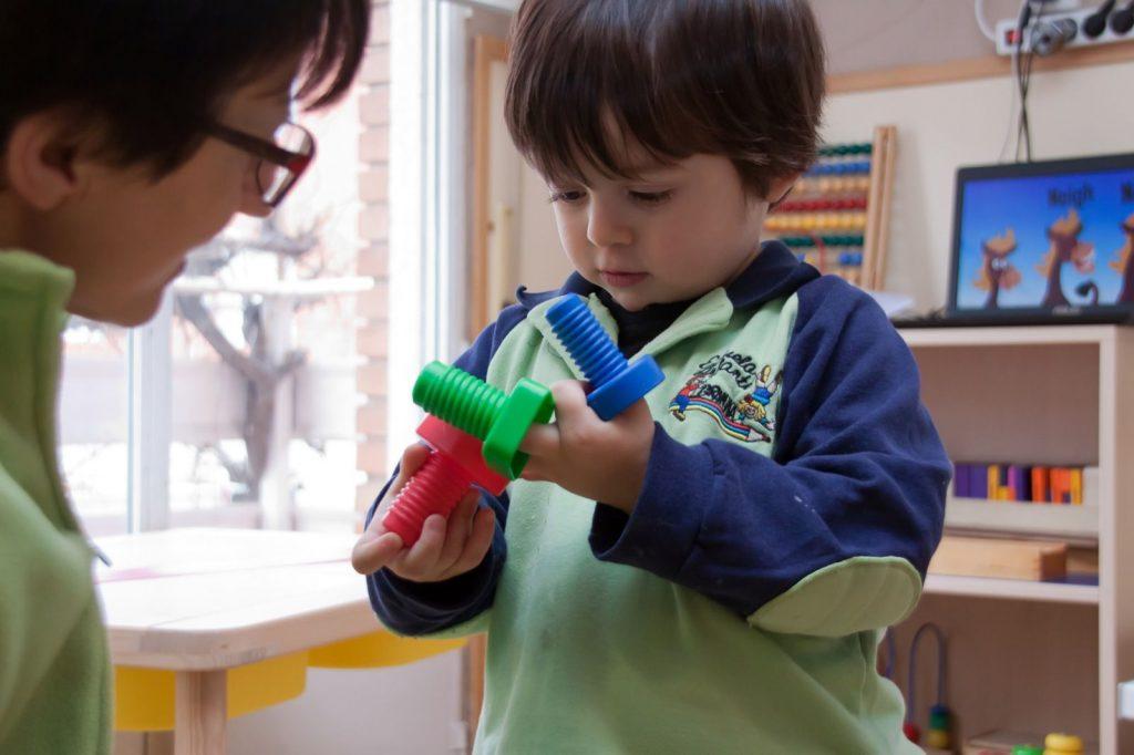 IMG_0307-compressor-1024x682 Vínculo de apego en las escuelas infantiles