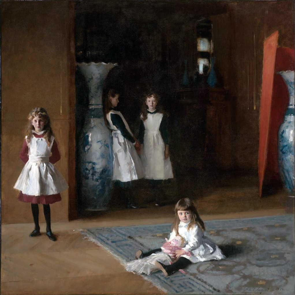 The_Daughters_of_Edward_Darley_Boit_John_Singer_Sargent_1882_unfree_frame_crop-1022x1024 Método.