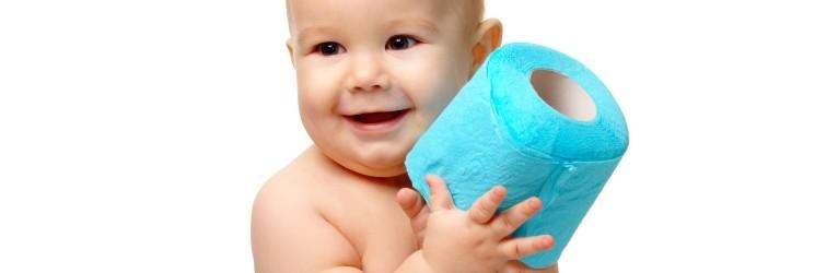 articole_4881-e1407016042415 Sobre diarreas...
