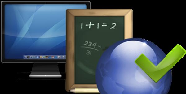elearning_esafety-e1345038550338 La informática en edades tempranas. (3)