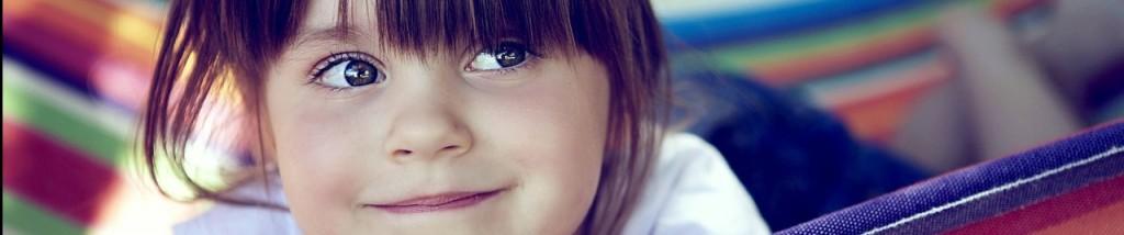 Ninos-Sonriendo_09-e1406117121460-1024x214 Emociones, el lenguaje del cerebro infantil.