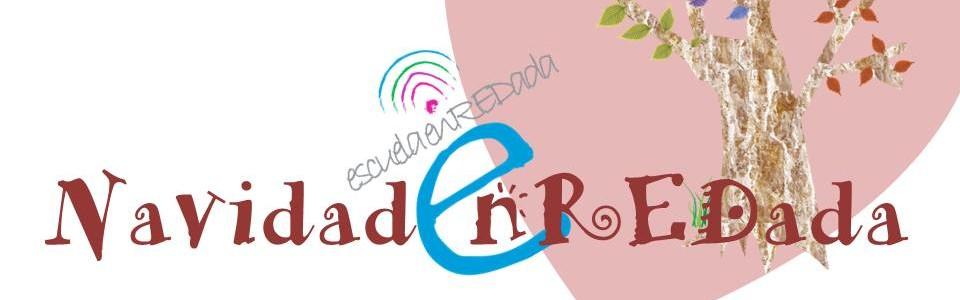 Presentación1k.pptx-e1406150193288 Calendario de diciembre #escuelaenREDada