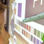 Un año trabajando la PDI en Infantil #escuelaenREDada
