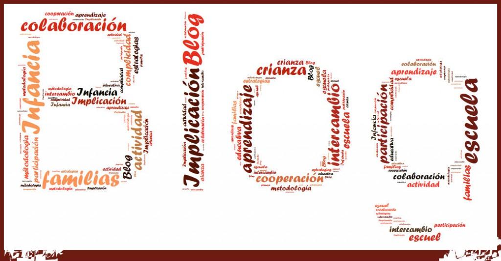 blog-1024x534 El blog cumple tres años