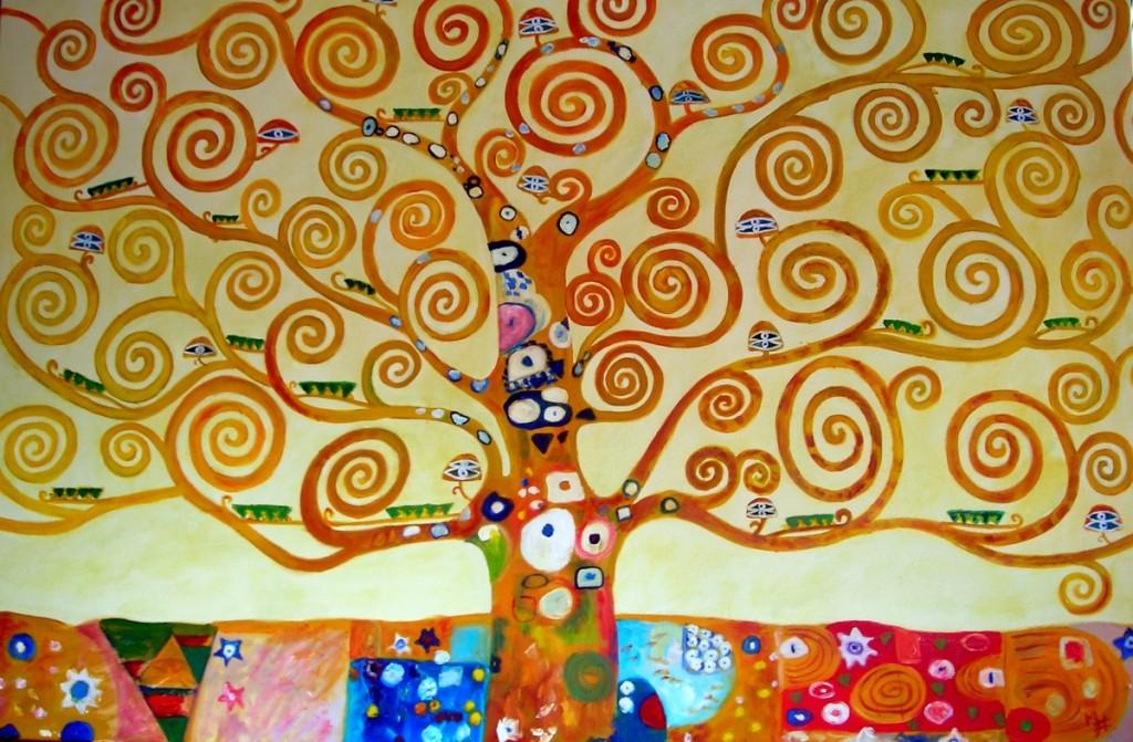 el-arbol-de-la-vida-eli_rtc_p-1024x671 #EscuelaenREDada en las aulas de formación de educadores.