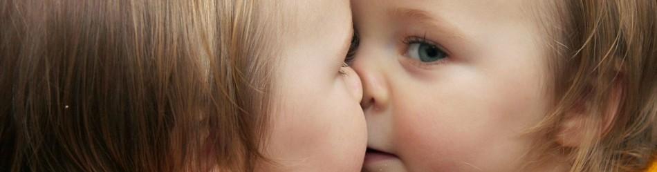 espejo-e1416766270678 Pegamento emocional en el Primer Ciclo de Infantil, #escuelaenREDada