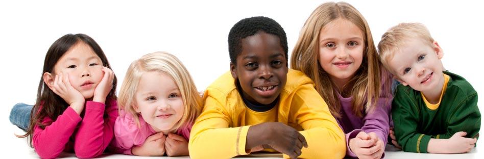 kids Pensamiento creativo y crítico en la escuela. Robert Swartz #escuelaenREDada