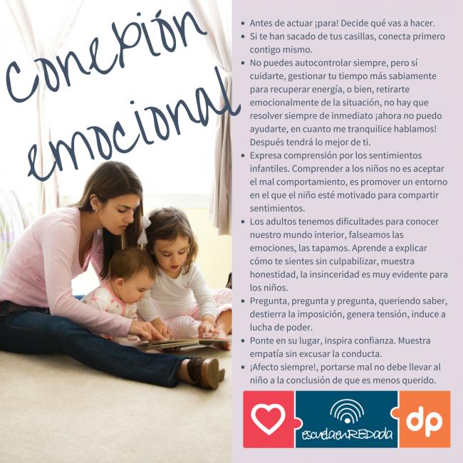 conexiónemocional-1-e1436460623183 Conectar con los niños