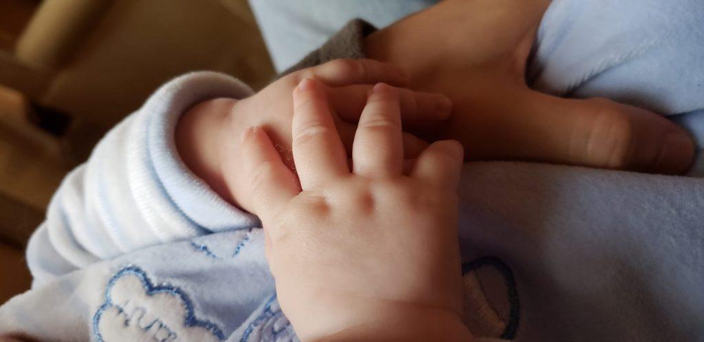 IMG-20181226-WA0006-e1546597082295-1024x497 Acariciando el corazón de la infancia