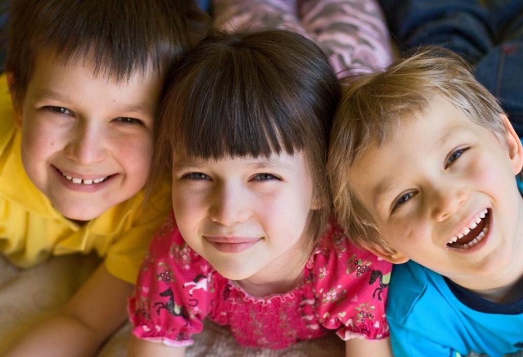 Secretos-Para-Que-Nuestros-Niños-Sean-Saludables-1024x699 Detente, la resta en educación.