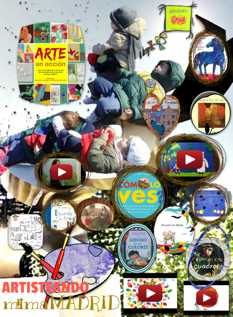 ARTISTEANDO-en-Infantil-arte-educacíon-educaciòn-educación-educaciÓn-educacion-Glogster-EDU-21st-century-multimedia-tool-for-educators-teachers-and-students-755x1024 El arte en Infantil #MimaMadrid
