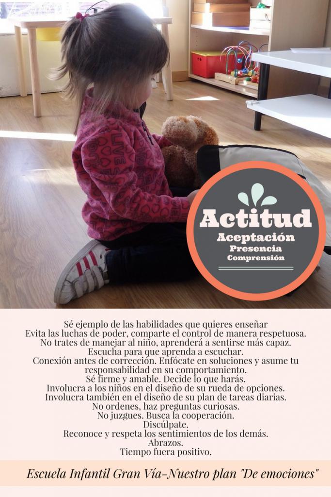 Copia-de-Emociona-T-¡Nuestro-plan-683x1024 Emociones en Educación Infantil: sorpresa, Amigo Árbol y cambio en la web