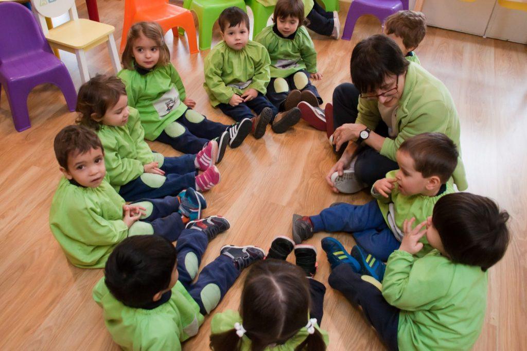 IMG_0195-compressor-1024x682 Emociones en Educación Infantil: sorpresa, Amigo Árbol y cambio en la web