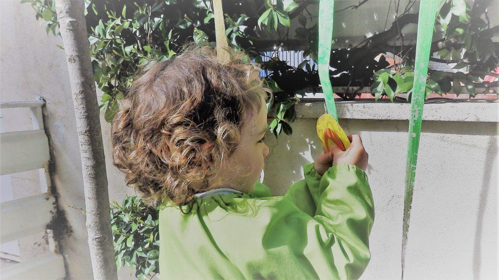 P3300015-1024x576 Vínculo de apego en las escuelas infantiles
