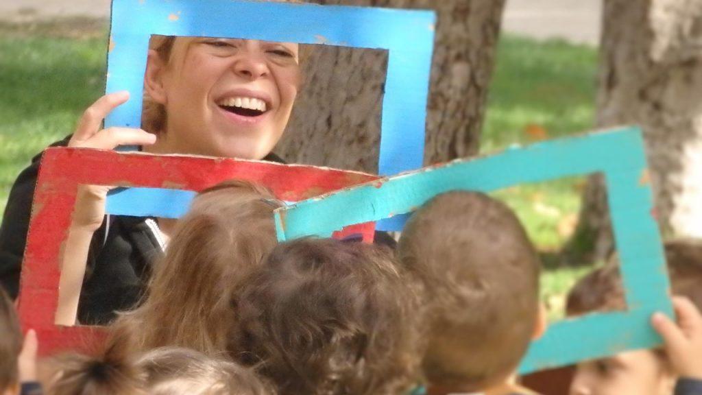 Diapositiva24-1024x576 Educación Infantil, mentes curiosas