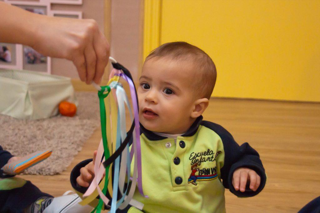 IMG_01541-1024x683 Educación Infantil, mentes curiosas