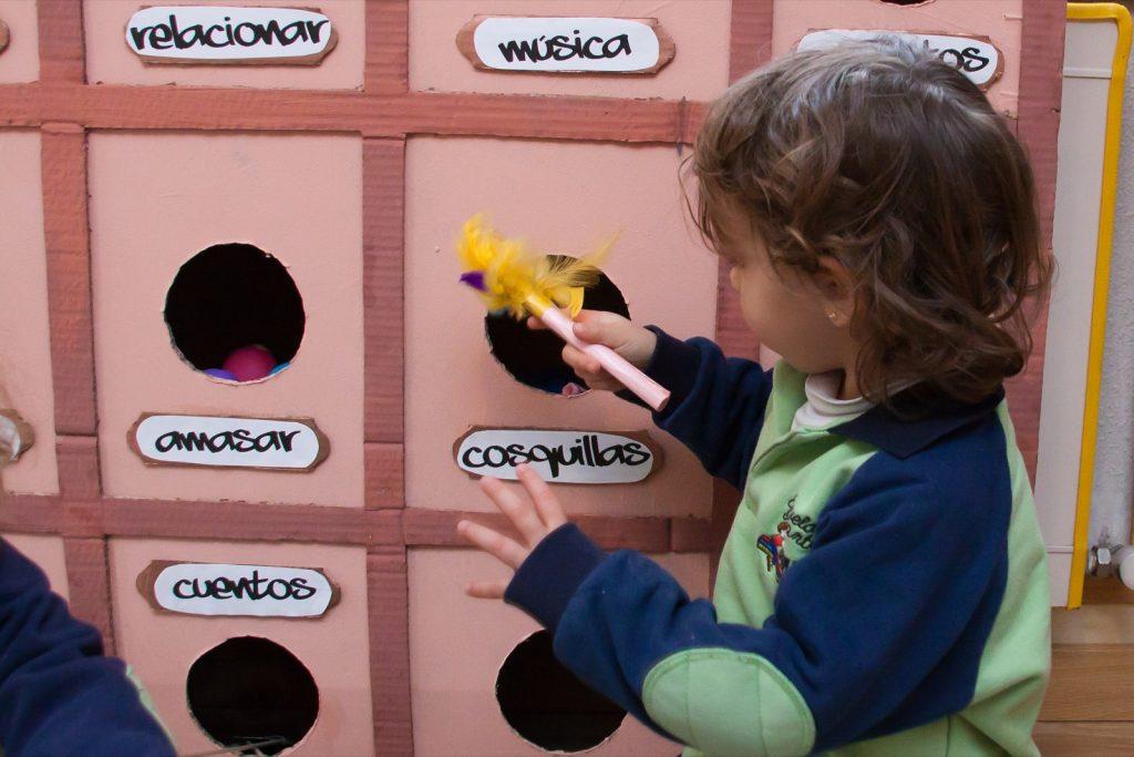 IMG_02641-1024x683 Educación Infantil, mentes curiosas