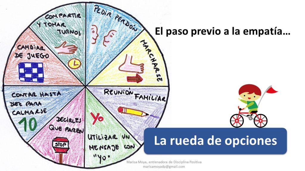 Diapositiva52-1024x576 Disciplina Positiva
