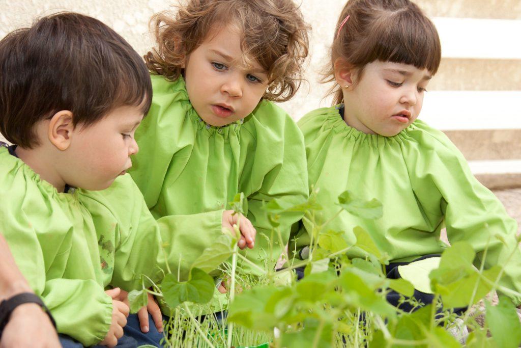 29granvia-1024x683 Proceso de adaptación a Escuela Infantil Gran Vía