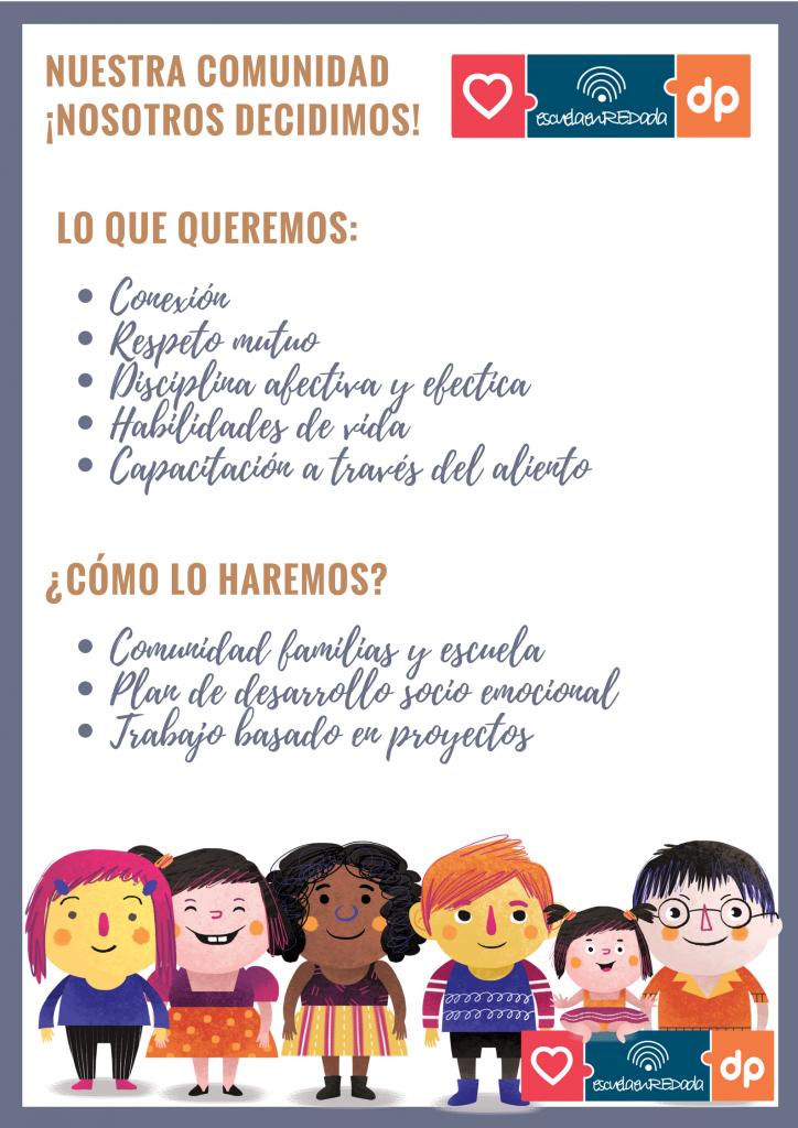 propuestaescuelagranvia-2-724x1024 Inicio de curso de Escuela Gran Vía
