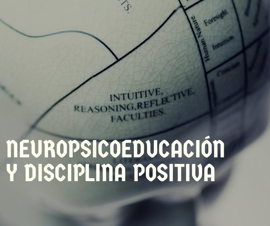 Neuropsicoeducación-y-disciplina-positiva Neuropsicoeducación y Disciplina Positiva