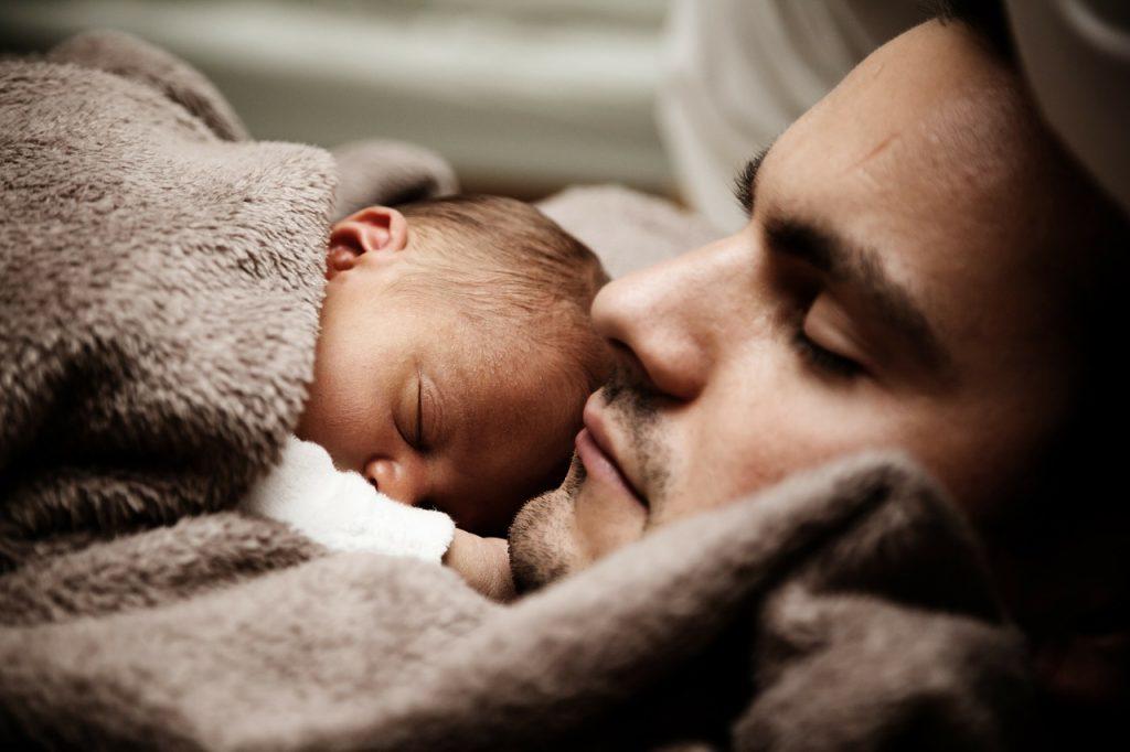 baby-22194_1280-1024x682 Solo soy un niño y quiero pertenecer