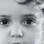 ¿Qué métodos utilizas para conectar con los niños?