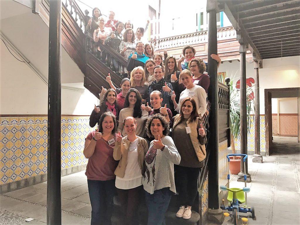 IMG-20170219-WA0014-1-1024x768 Disciplina Positiva en Canarias