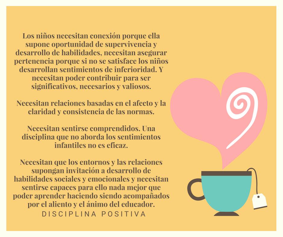 disciplinapositiva-canarias Disciplina Positiva en Canarias