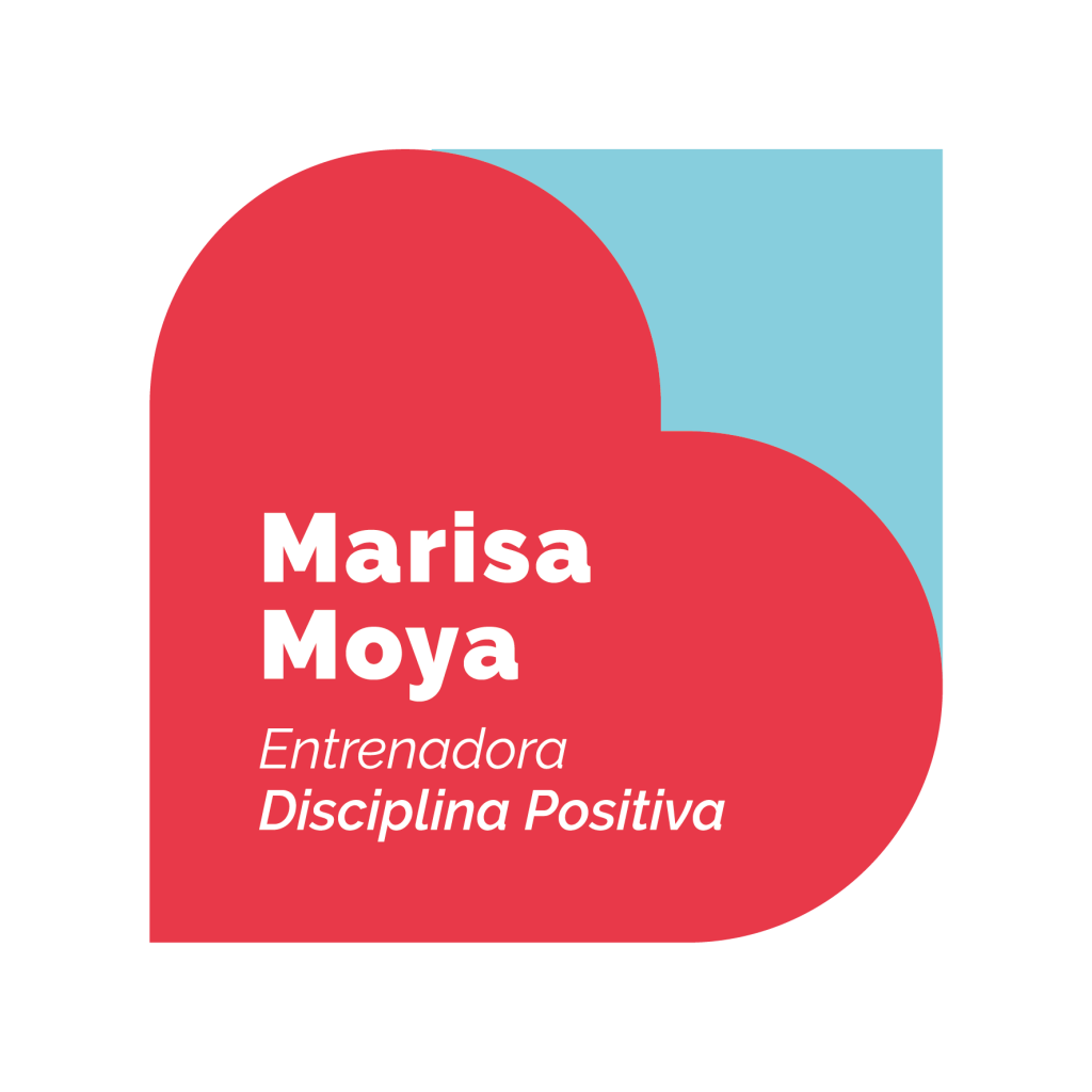 logotipo-marisa-moya-02-1024x1024 Talleres de Disciplina Positiva
