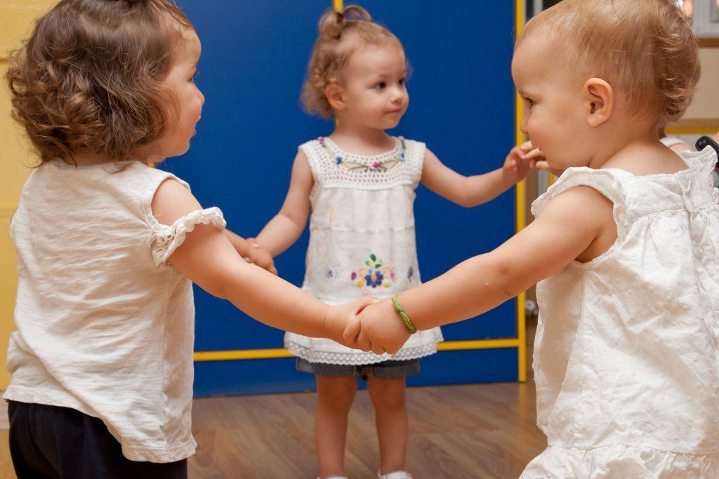132medX-1024x683 Nutrir a la infancia, escuelas con Disciplina Positiva
