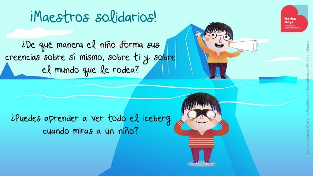 introductorioprimerainfancia-1-1024x576 Escuela Gran Vía, Lab School de Disciplina Positiva